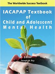 iacapap_textbook_banner
